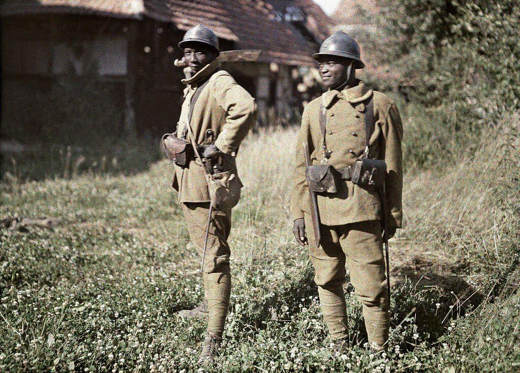 senegalese-soldiers.jpg