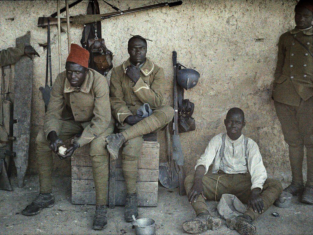 senegalese-soldiers-resting.jpg