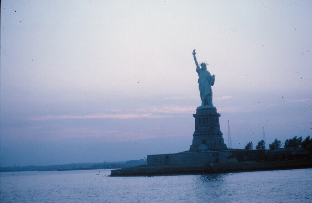 statue-of-liberty-_jan1942_009-72656.jpg