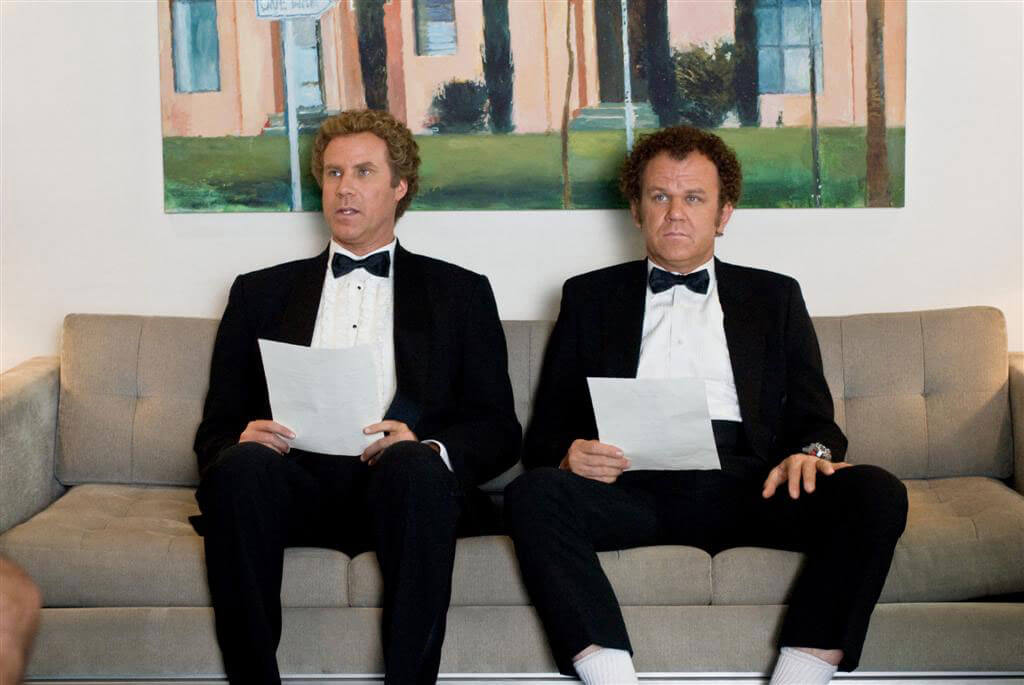 stepbrothers-movie.jpg