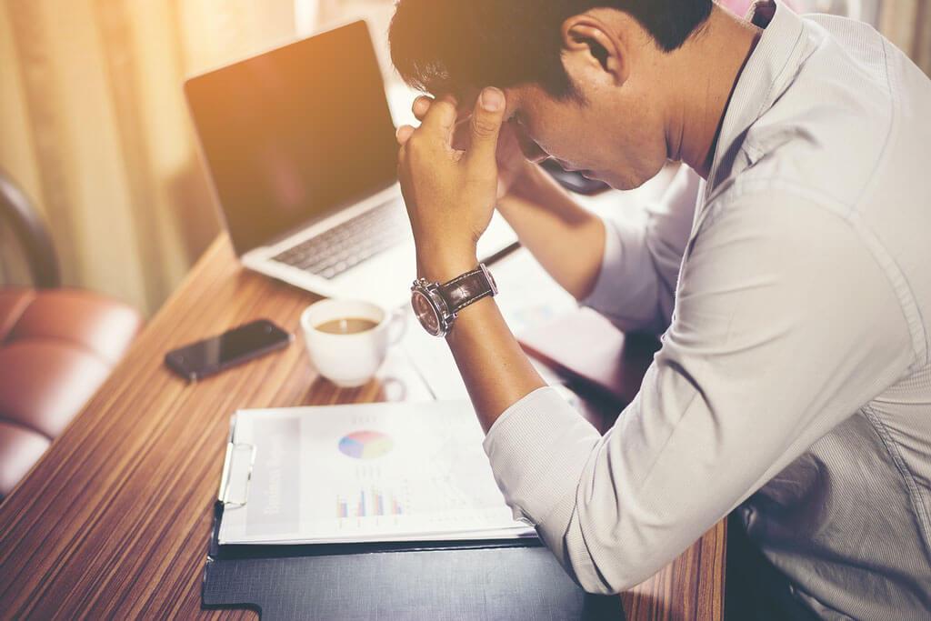 stressed-work.jpg
