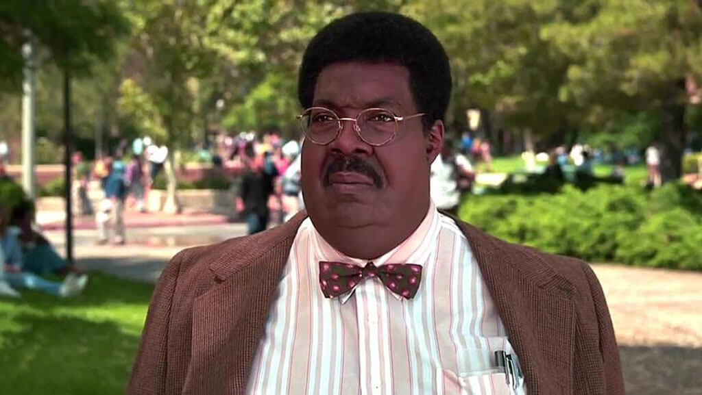 the-nutty-professor.jpg