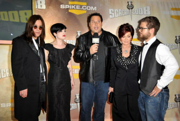 the osbournes clan.jpg
