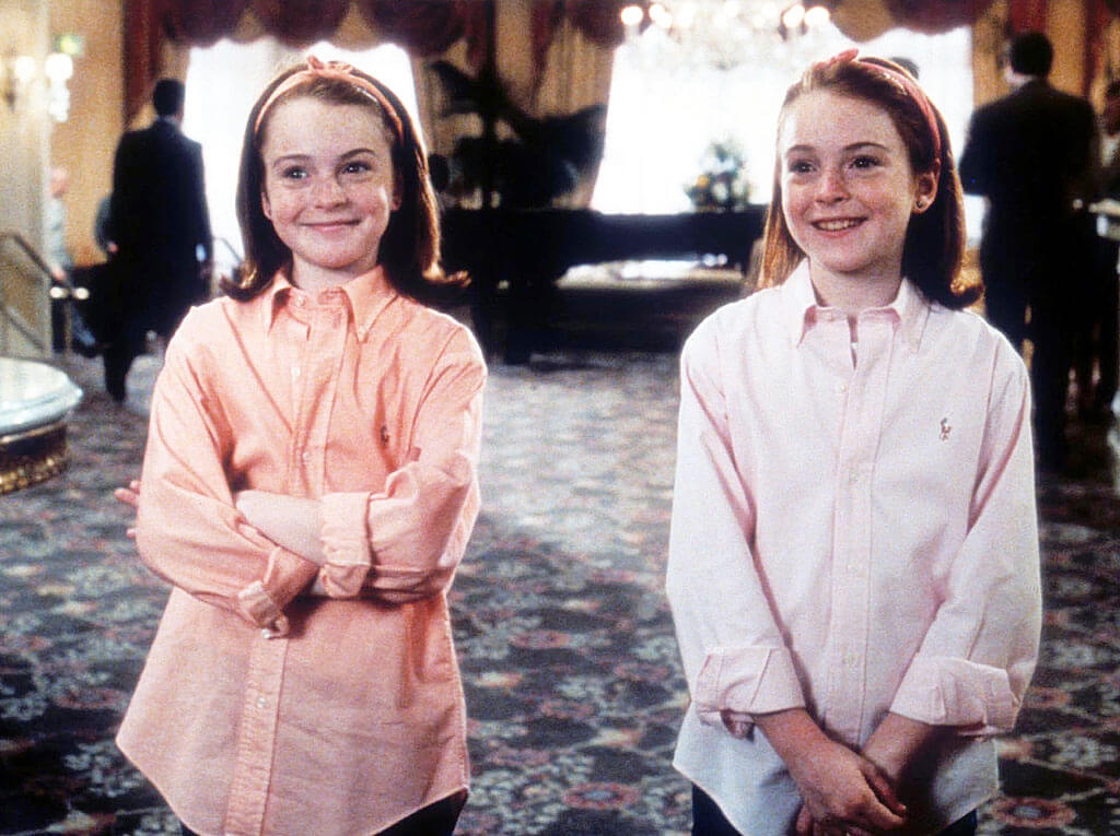 the-parent-trap.jpg