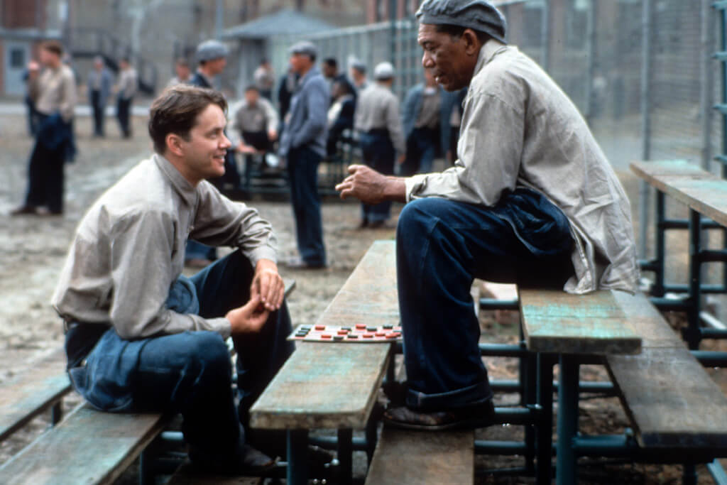 the-shawshank-redemption.jpg