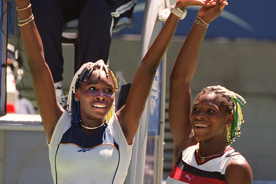the williams sisters.jpg