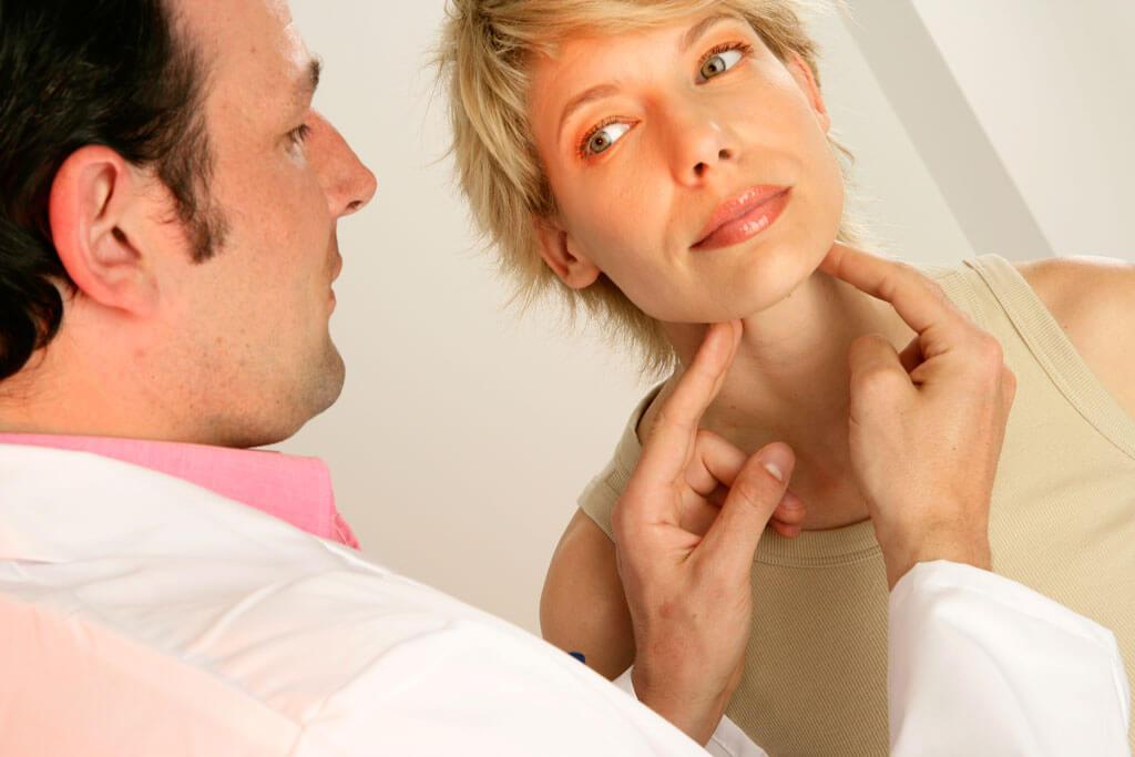 thyroid-test.jpg