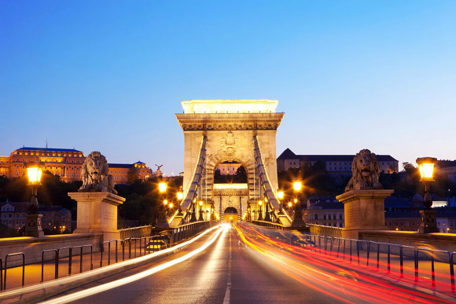 Chain Bridge .jpg
