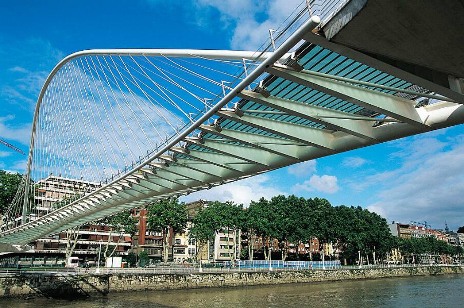 Zubizuri Bridge.jpg