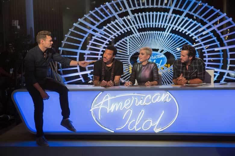 american idol .jpg