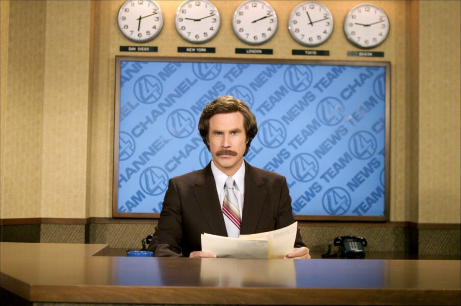 anchorman-the-legend-of-ron-burgundy_8b2d9c58.jpg