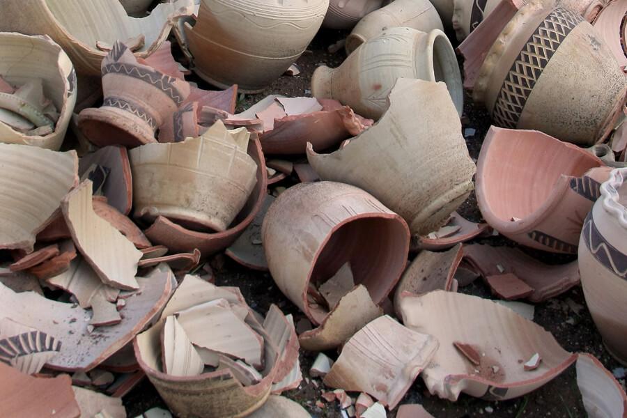 broken clay.jpg