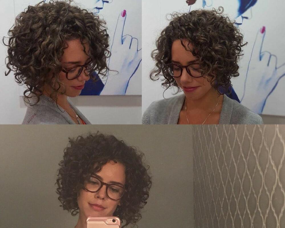 curly12.jpg