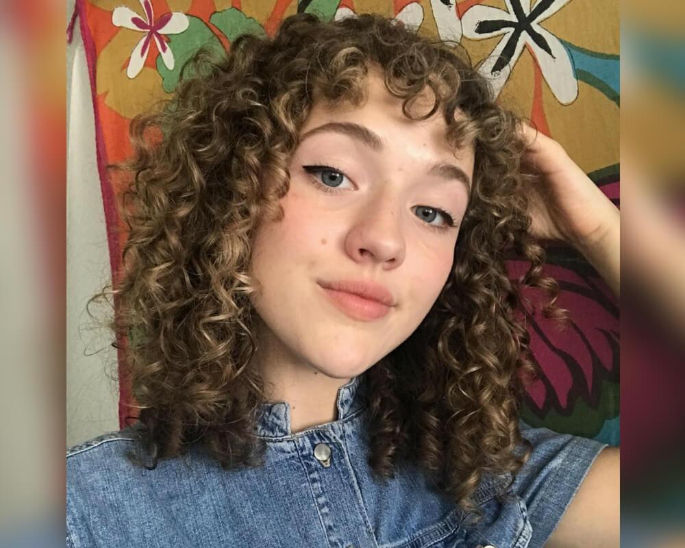 curly8.jpg