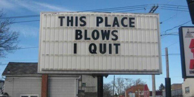 funny-i-quit-acts-13.jpg