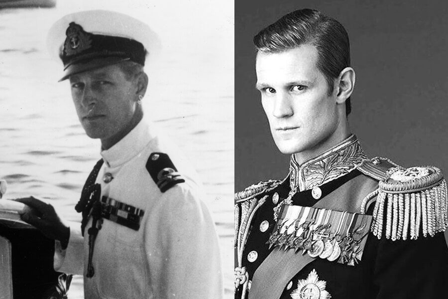 prince phillip the crown.jpg