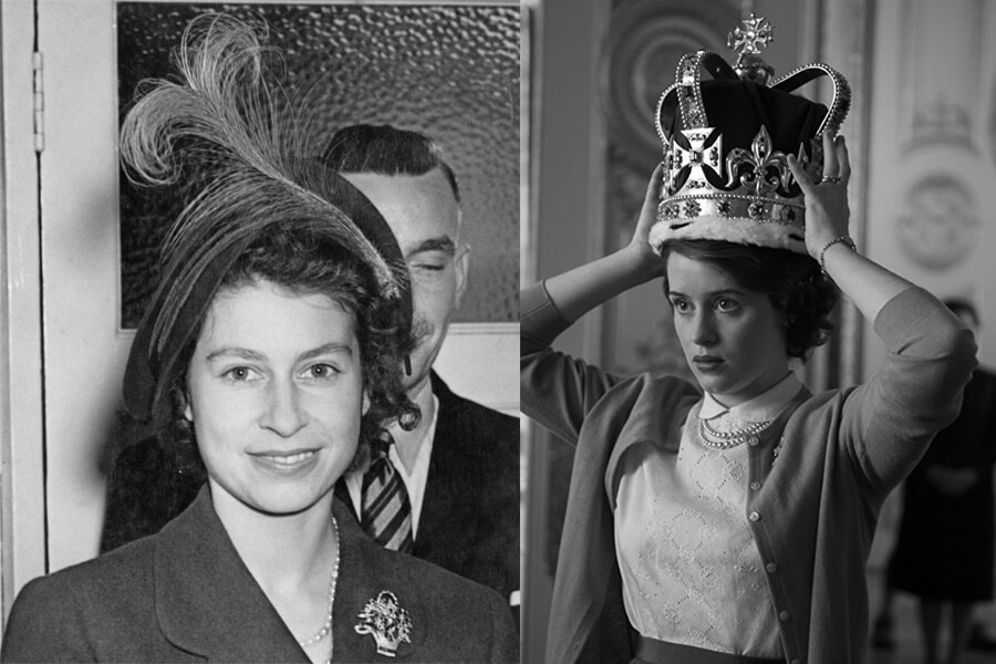 queen elizabeth II the crown.jpg