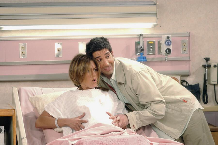 rachel friends pregnant.jpg