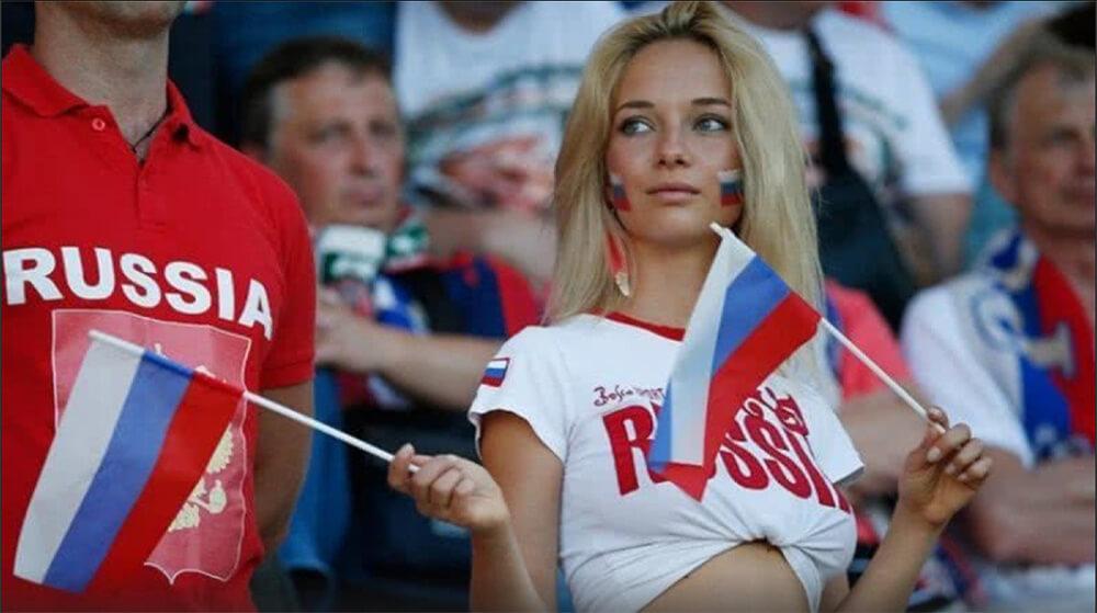 russia-fan-01.jpg