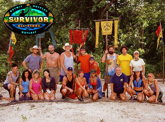 survivor all stars.png