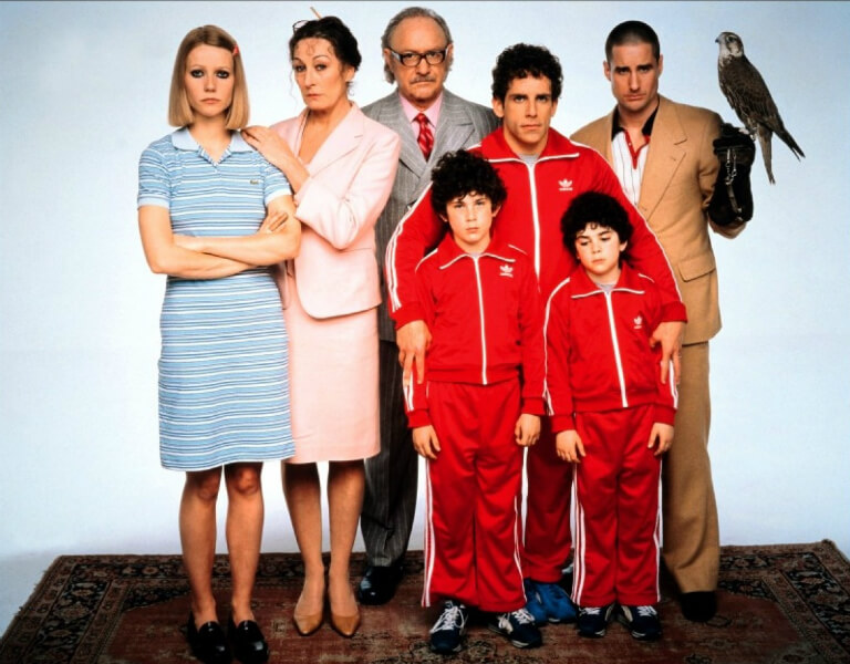 the-royal-tenenbaums_BaRMey.jpg