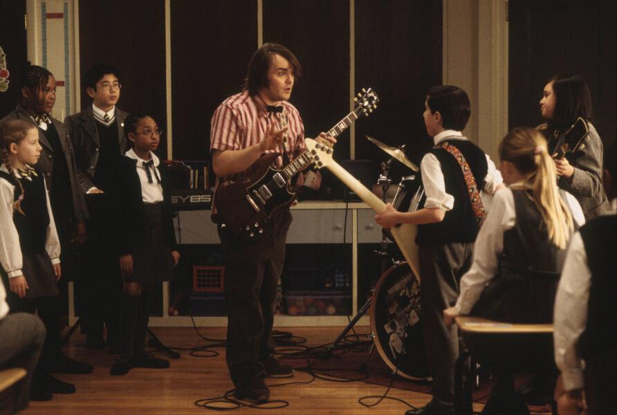 the-school-of-rock_w4qqu1.jpg