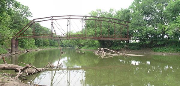 tarter bridge.jpg