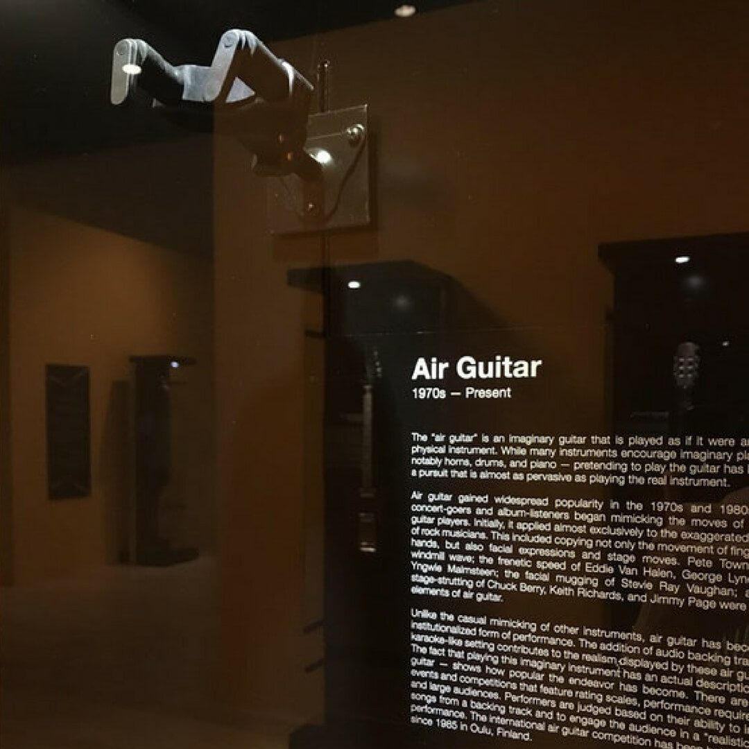 air guitar exhibit.jpg