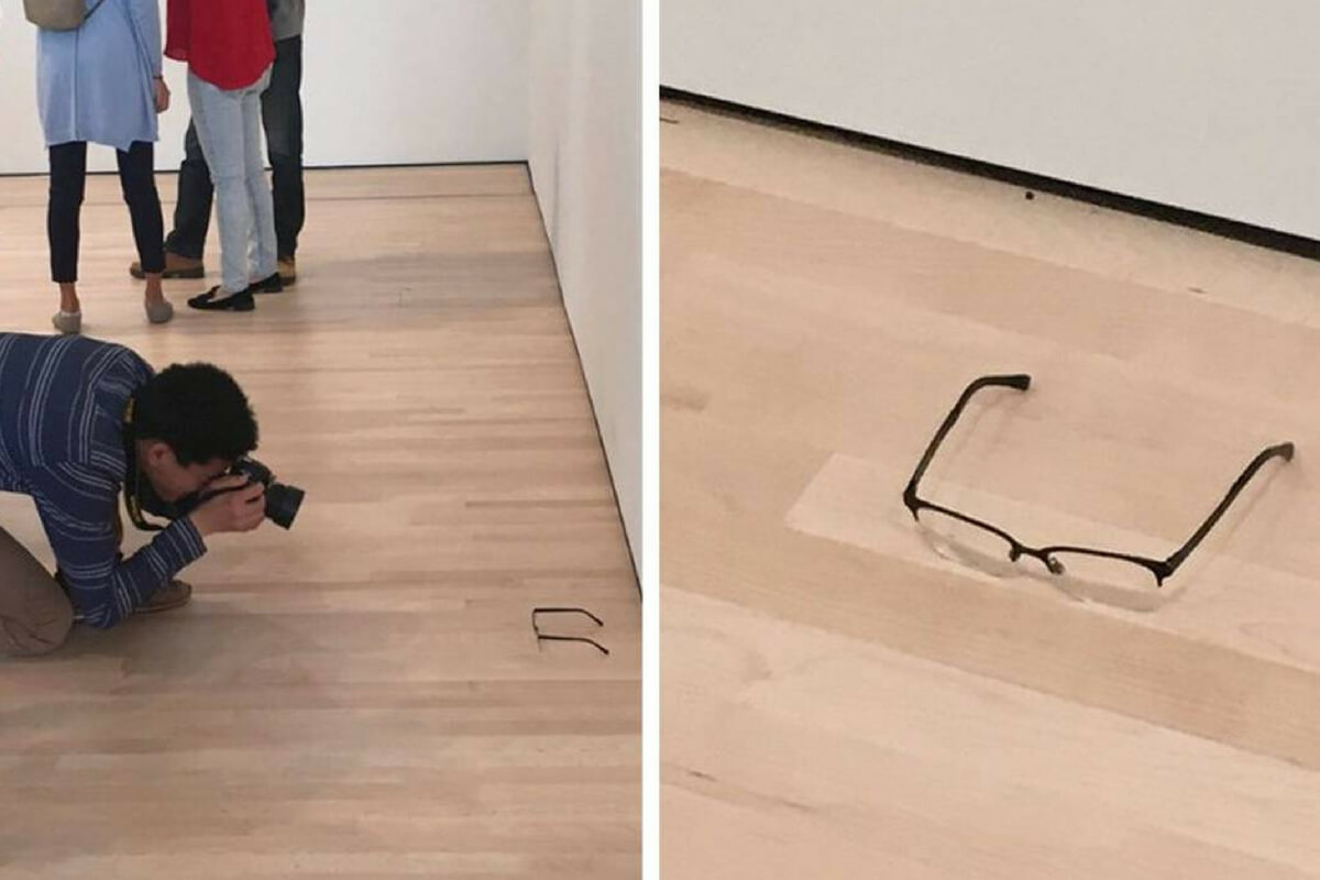 glasses on floor.jpg