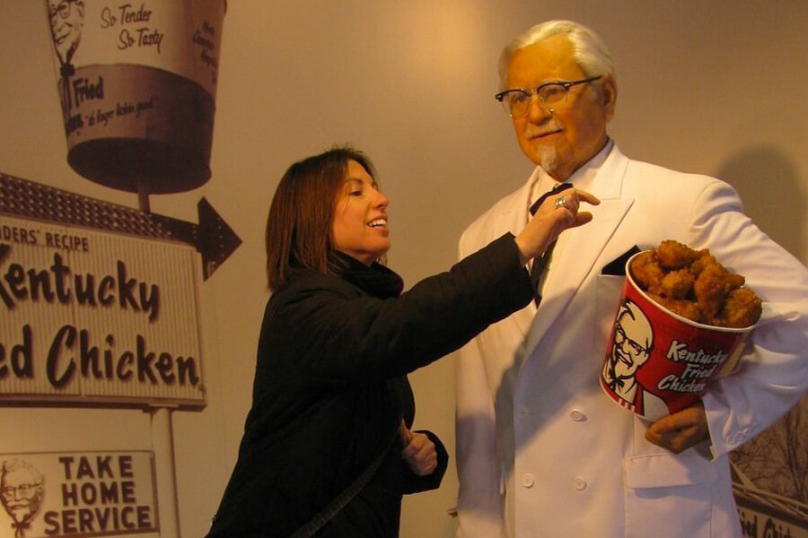 kentucky fried history.jpg
