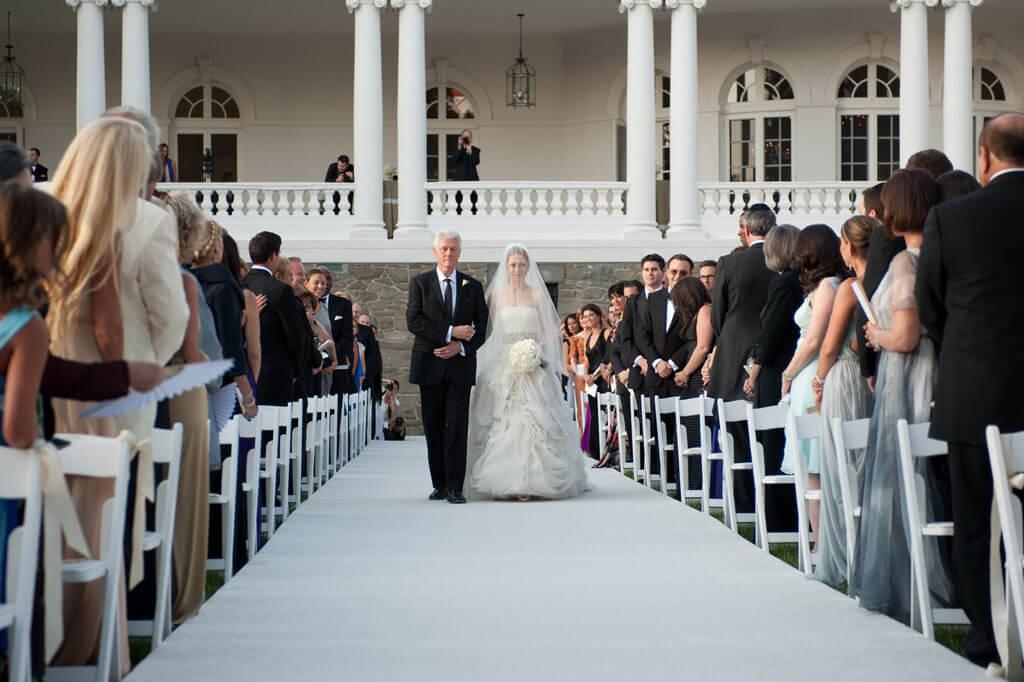 chelsea-clinton-wedding-1.jpg