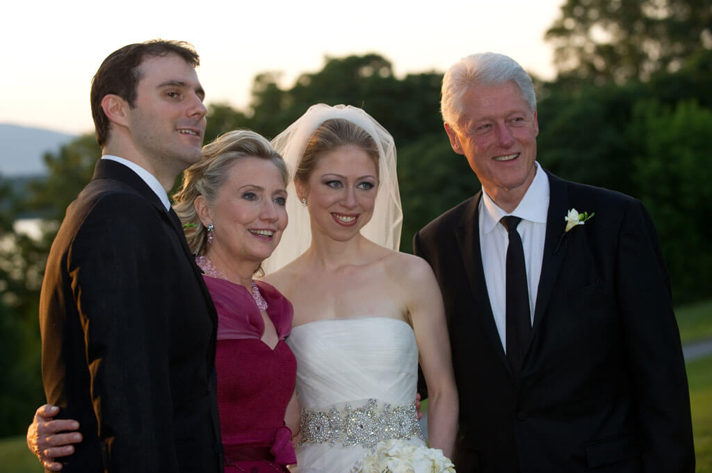 chelsea-clinton-wedding.jpg