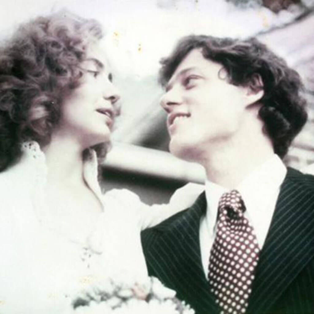 clinton-wedding.jpg