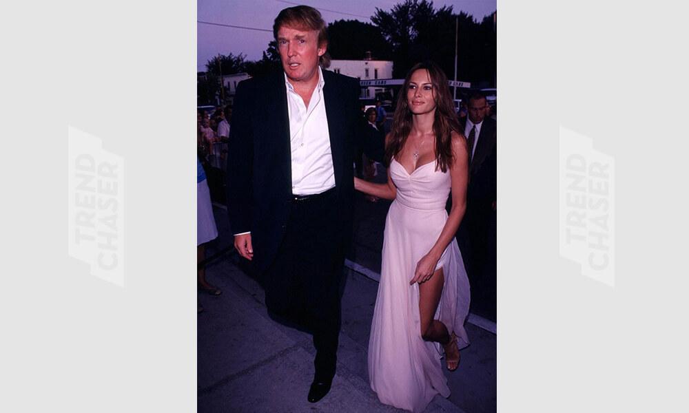 melania-trump-wedding-vera-wang.jpg