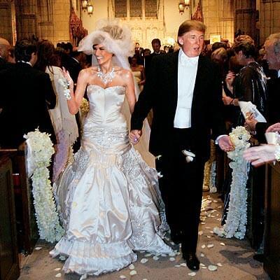 melania-wedding-dress.jpg