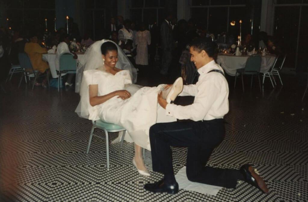 obama-wedding-2.jpg