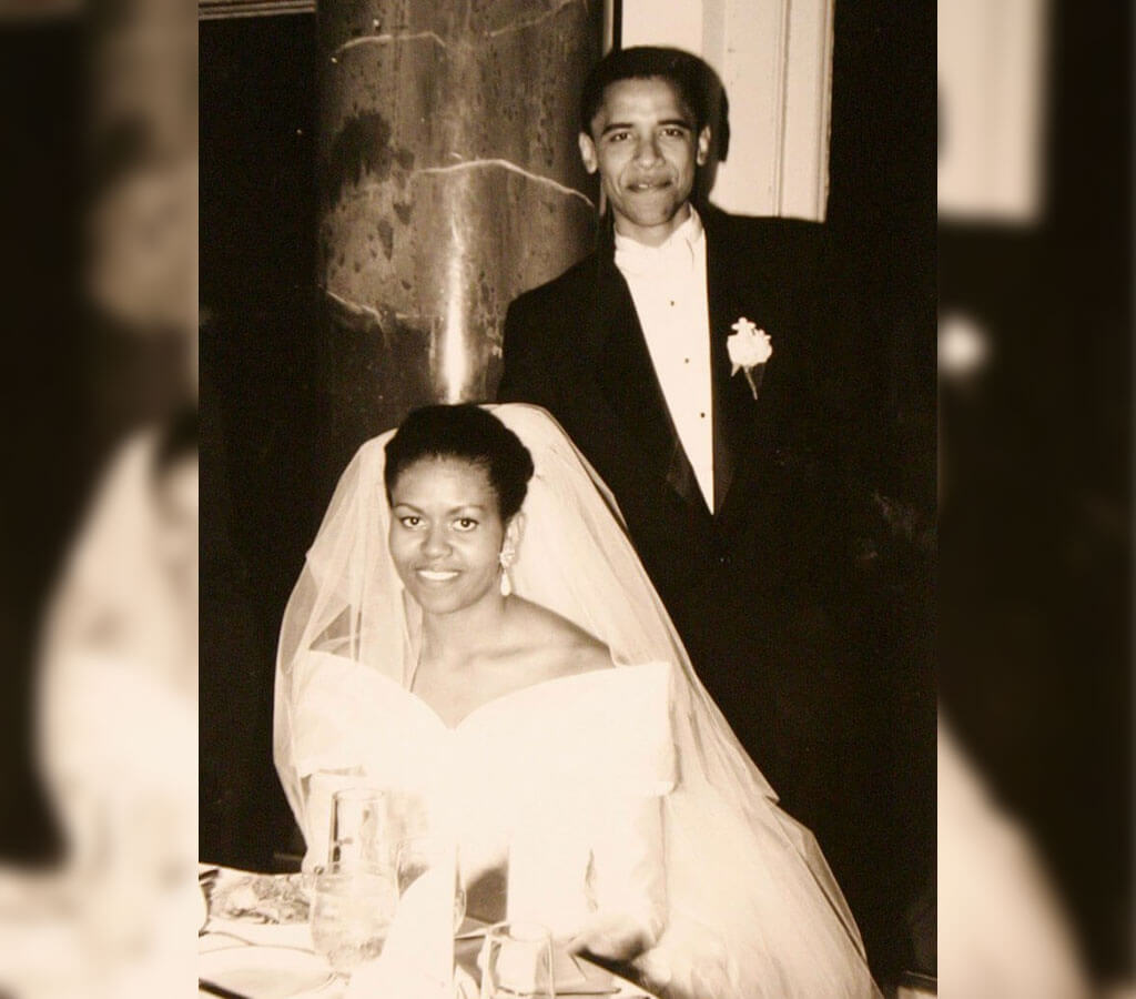 obama-wedding.jpg