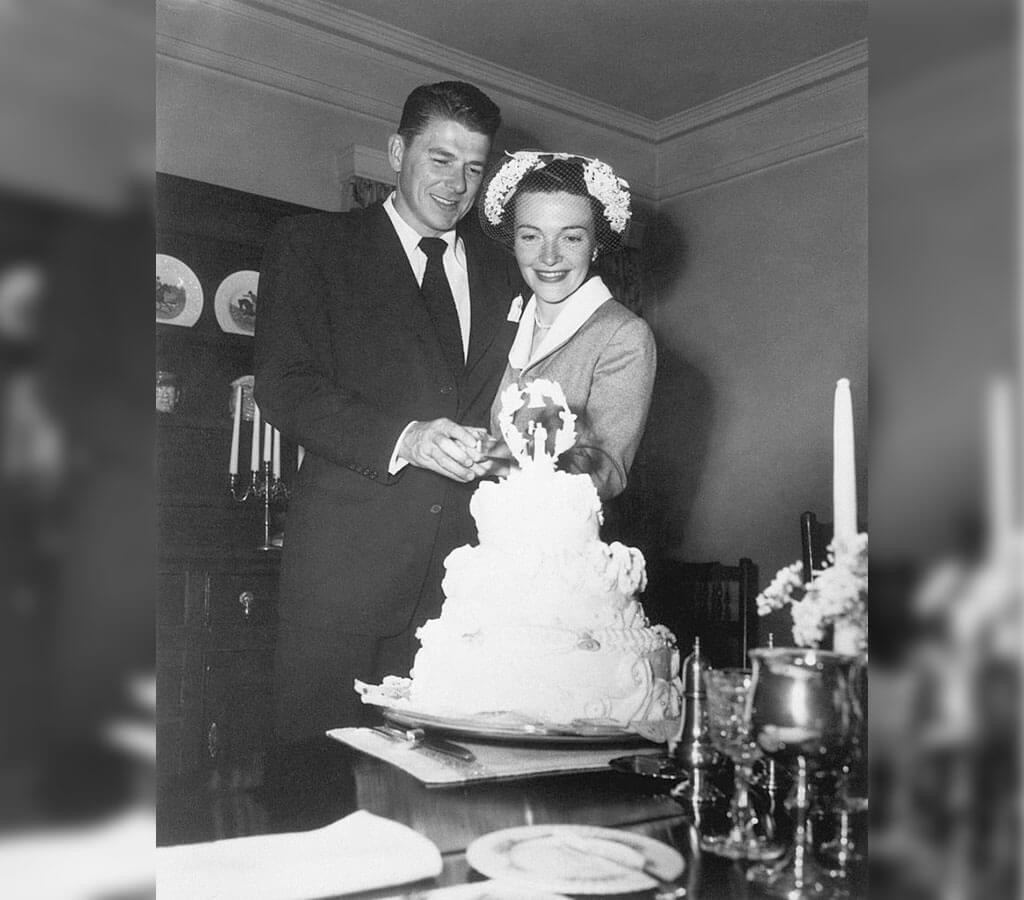 reagan-wedding-cake.jpg
