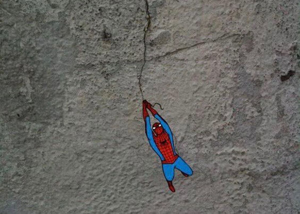 swinging-spiderman-street-art.jpg